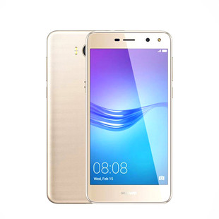 موبایل Huawei Y7 2017