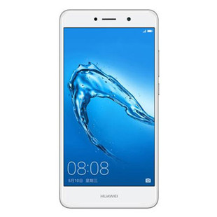 موبایل Huawei Y7 Prime