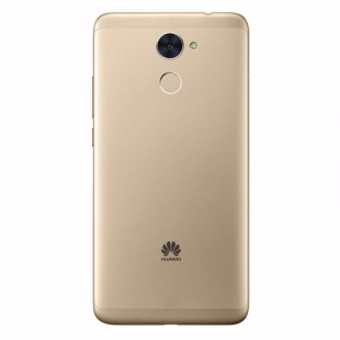 Huawei-Y7-Prime-back-cover