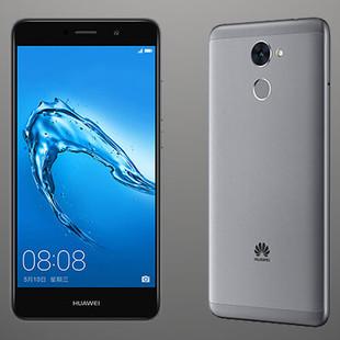 Huawei-Y7-Prime-1