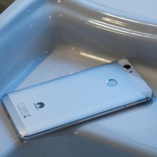 new-smartphone-huawei-nova-can-l11-review-nsmartphone.com-05_815x543