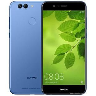 huawei-nova-2-plus-1