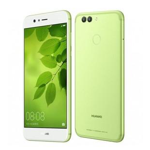 android-authority-Huawei-Nova-2-Plus-768×77333-840×692