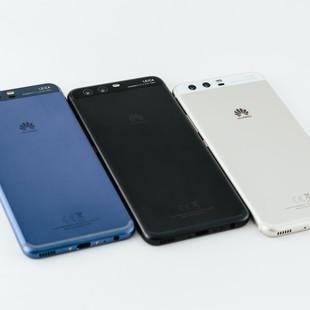P10 group back_gold_dazzling blue_black