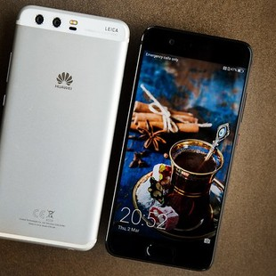 AndroidPIT-huawei-p10-7947-w782