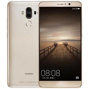 موبایل Huawei Mate 9 64GB
