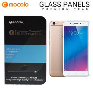 محافظ صفحه گلس شفاف موکولو Mocolo Glass Vivo Y66