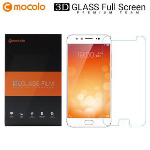 محافظ صفحه گلس شفاف موکولو Mocolo Glass Vivo X9