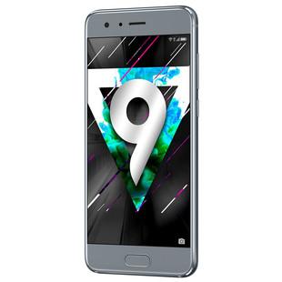 موبایل Huawei Honor 9