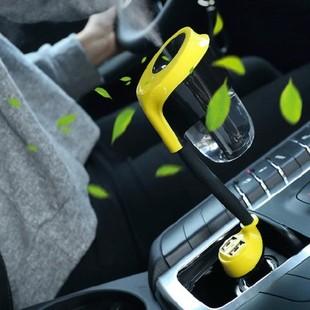 remax-rt-c01-dual-usb-port-car-charger-air-digik-4-400×400