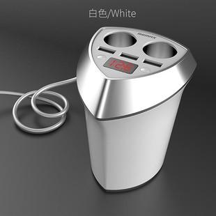 remax-cr-3xp-alien-led-smart-car-charger-black-dreamsonline4u-1612-28-dreamsonline4u@7