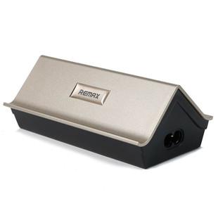 Remax-RU-U2-micro-USB-SDL280790123-1-86811