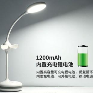 remax-led-desk-lamp-with-mini-fan-rt-e601-06
