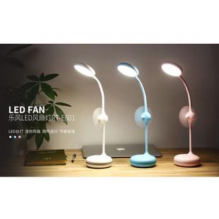 remax-lampu-meja-led-dengan-kipas-mini-rt-e601-white-1