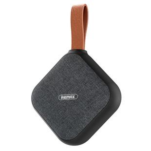اسپیکر ریمکس Remax RB-M15 Speaker