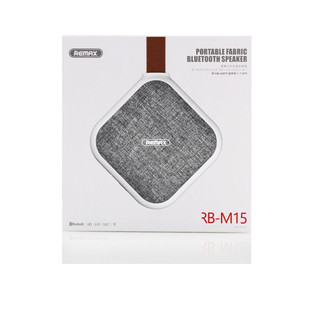 remax-rb-m15-bluetooth-speaker (1)