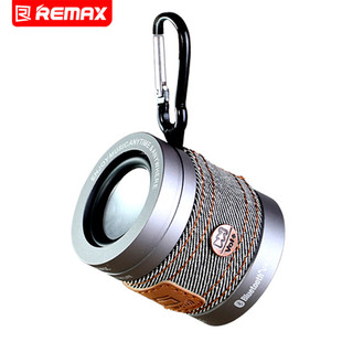 REMAX-RM-M5-Cowboy-4-0-NFC-Audio-Portable-MINI-Wireless-Bluetooth-Speaker-For-Iphone-For (2)
