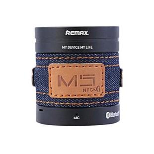 колонка-remax-rm-m5-серый-джинс