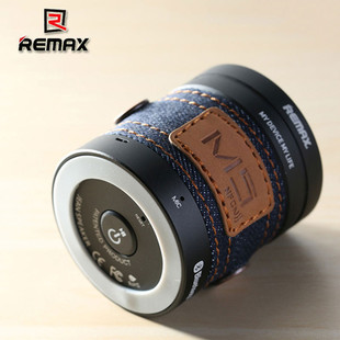 REMAX-Cowboy-Style-Music-RM-M5-Bluetooth-The-Smart-Portable-Bluetooth-SPEAKER-w-NFC-Aluminum-alloy.jpg_640x640
