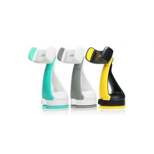 -پایه-نگهدارنده-گوشی-موبایل-ریمکس-مدل-rm-c15-