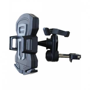 پایه-نگه-دارنده-موبایل-ریمکس-مدل-rm-c13