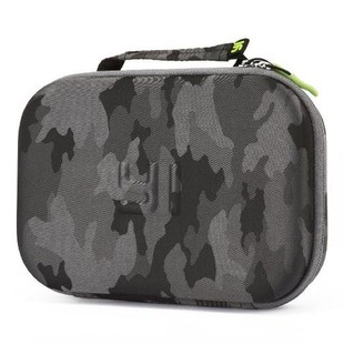 carrying-case-for-yi-action-camera-1_large