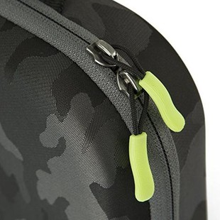 carrying-case-for-yi-action-camera-5_large