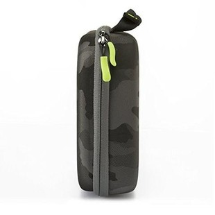carrying-case-for-yi-action-camera-4_large