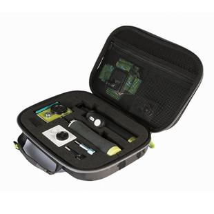Action-camera-Storage-bag-YI-1-1