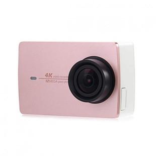 2-YI-4K-Action-Camera-2-595×595