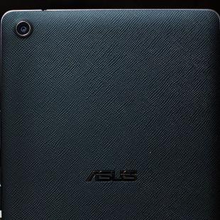 Asus-ZenPad3-8-Review-in-farnet