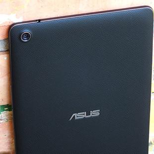 Asus-ZenPad3-8-Review-in-farnet-01