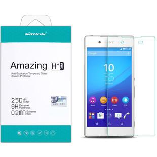 گلس نیلکین Nillkin Amazing H+ Glass Sony Xperia Z5 Premium