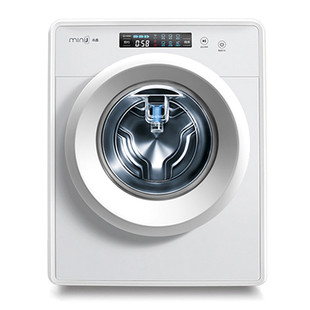 ماشین لباس شویی هوشمند شیائومی