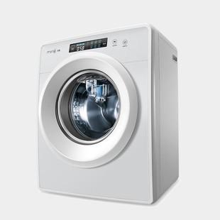MiniJ-Washing-Machine-640×640