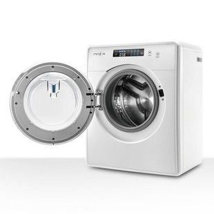 2-MiniJ-Washing-Machine-640×640
