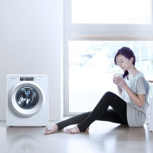 3-MiniJ-Washing-Machine-640×640