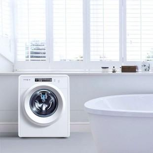 4-MiniJ-Washing-Machine-640×640