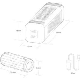 xiaomi-mijia-car-air-purifier-2