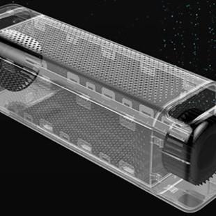 xiaomi-mijia-car-air-purifier-4