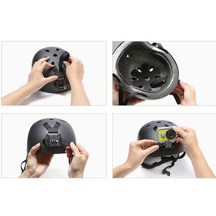 xiaomi-mi-hifi-headphone-2p-1