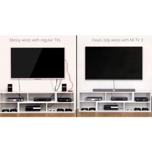 xiaomi-mi-tv-bar-5-1