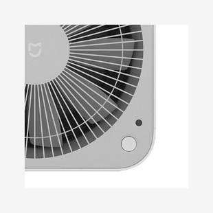 Xiaomi-MiJia-Air-Purifier-Pro-5