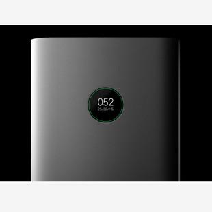 Xiaomi-MiJia-Air-Purifier-Pro-7
