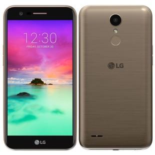 موبایل LG K10 2017 16GB