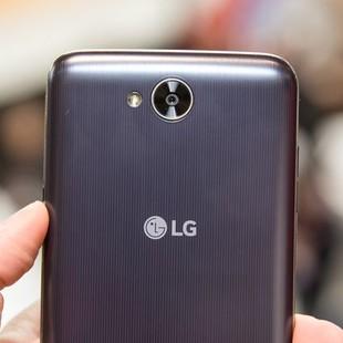 lg-x-power-2-7
