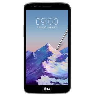 موبایل LG Stylus 3
