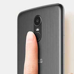LG-Stylus-3-3-2-
