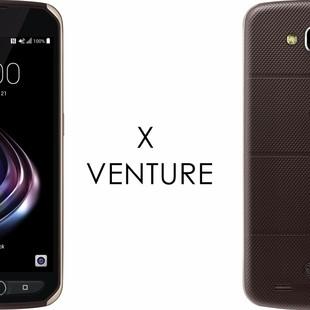 LG-X-Venture