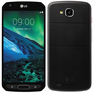 LG-X-Venture-1